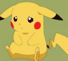 Пишет что приложение Pokemon GO не установлено на Android – что делать?