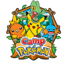 Какие есть игры похожие на Pokemon GO для Android?