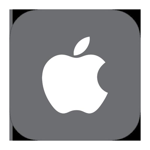 OS-Apple-icon