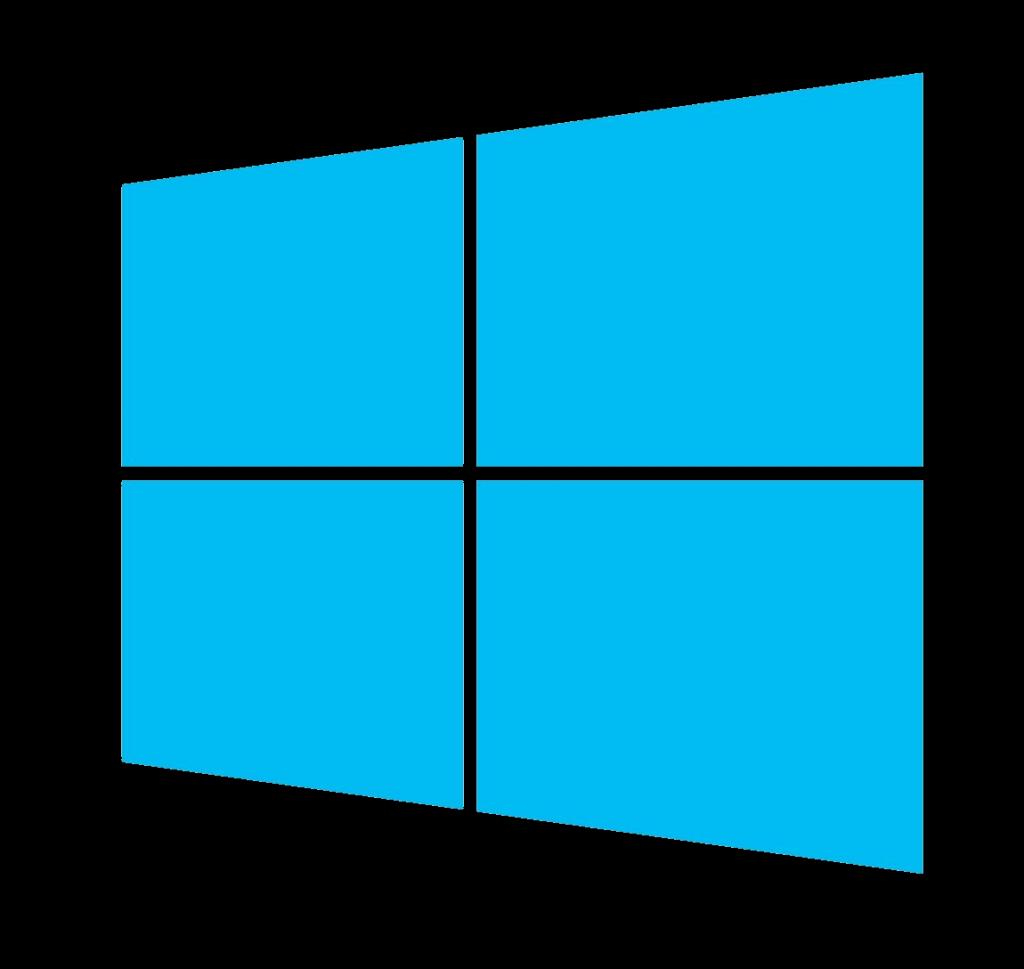 Windows-Logo-1150x1088