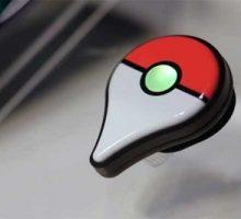 Что делать если Покемон ГО не может найти GPS сигнал?