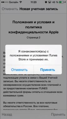 Процесс установки приложения Покемон ГО на Айфон