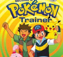 Как зарегистрироваться в игре Pokemon GO?