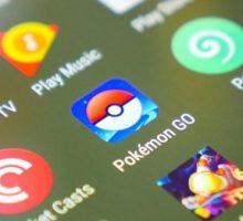Почему не запускается Покемон ГО на Android или iOS и что делать?