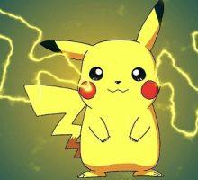 Несет ли собой игра Pokemon GO опасность?