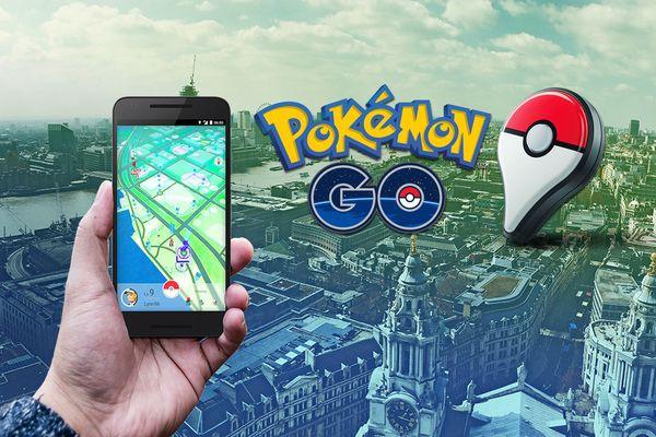 Будущее Pokemon GO