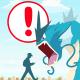 Pokemon GO не грузится совсем или долго грузится – что делать?