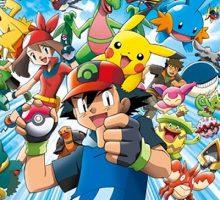 Сколько видов покемонов в игре Покемон ГО и чем они отличаются?