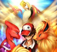 Как тренировать покемонов в Pokemon GO правильно?