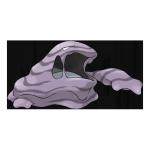 Мак из Pokemon GO