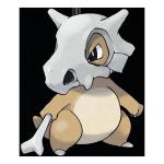 Кубон из Pokemon GO