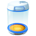 Инкубатор в Pokemon GO