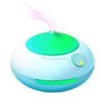 Ладан в Pokemon GO