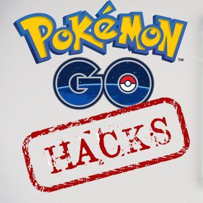 Как взломать Pokemon GO на деньги, покеболы и другие плюшки?